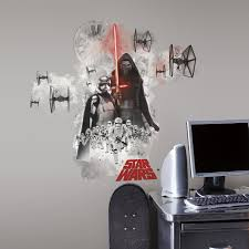 star wars area rug awesome star wars bedding for kids