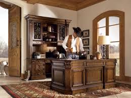 sligh furniture office room. Laredo Executive Home Office Desk Set   Sligh Gallery Stores Furniture Room K
