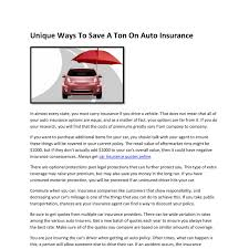 multiple insurance quotes get car insurance quotes from multiple insurers 44billionlater