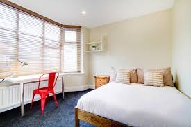 Sherwood Bedroom Furniture 9 Sherwood Avenue 8 Bedroom Manchester Student House Student Cribs