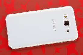 samsung phone back. j7 back samsung phone