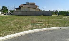 Loteamento residencial fechado com lotes residenciais com metragem a partir de 250m². Terreno No Campos Do Conde 2 Chambord Mercadolivre Com Br