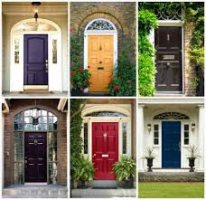 shutters great front doors front door colors for white house with black shutt front door colors for gray house with