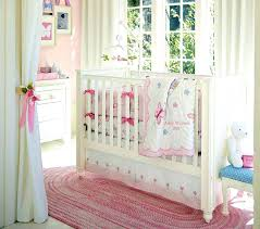 little girl area rugs excellent nursery room rugs with white wallodern rug also teenage