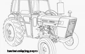 Free Monster Truck Coloring Pages Best Of Monsters Inc Coloring Book