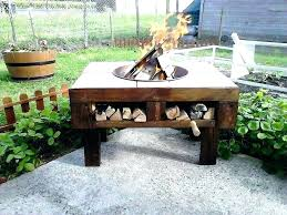 wrought iron fire pit rod iron fire pit cool wrought iron fire pit iron fire pit