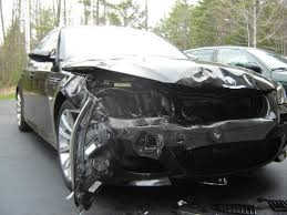 BMW 5 Series bmw m3 smg transmission problems : E60M5 SMG Problems nearly caused an accident - Page 4 - BMW M5 ...