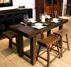 small rectangular kitchen table small rectangle dining table kitchen narrow kitchen table small rectangular dining table small rectangular kitchen table