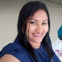 LISA RAMYARD - student - COSTAATT College of Science, Technology and  Applied Arts of Trinidad and Tobago | LinkedIn