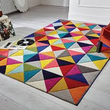 fluffy rugs for kids large childrens rugs white round rug nursery area rugs and runners