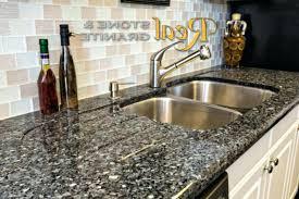cutting granite countertop cutting granite lifestyle stone cutting granite countertop for farmhouse sink cutting granite countertop
