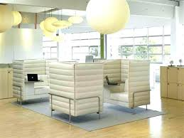 office cubicle design. Modern Office Cubicle Design L