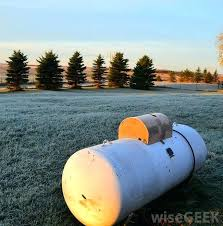propane tank for fireplace some gas fireplaces run on propane 20 lb propane tank gas fireplace