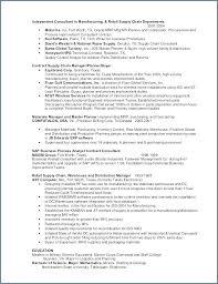 Make A Quick Resume Quick Resume Quick Free Resume Builder Online