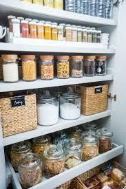 best 25 deep pantry organization ideas on of kitchen storage boxes