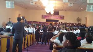 Image result for pictures of people speaking in church