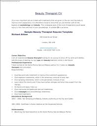 Counseling Resume Best Cosmetology Research R Resume Format For Beautician Elegant Job