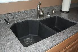 Floor  Granite Composite Sink Vs Stainless Steel T54
