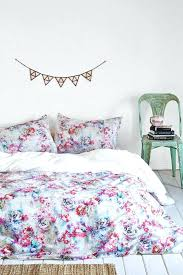 fl watercolor duvet cover full size of watercolor flower bedding vintage fl bedding twin duvet covers
