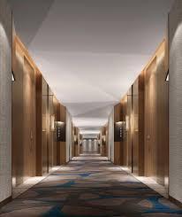 hotel hallway lighting. Hotel Hall | Metropolis Hallway Lighting H