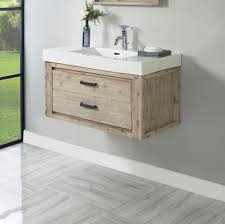 36 x 18 vanity. Contemporary Vanity Oasis 3618u201d Wall Mount Vanity In 36 X 18