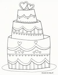 Small Picture Vibrant Inspiration Wedding Coloring Pages Coloring Printables