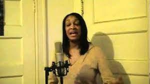Lynnette Vaughan - YouTube