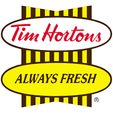tim hortons gift cards