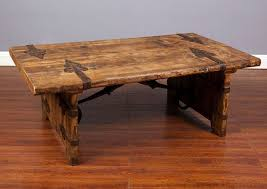 innovative rustic furniture coffee table with best 25 rustic inside cheap rustic coffee tables