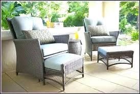 homedepot patio furniture. Home Depot Furniture Bay Patio Set Romantic  Replacement Cushions For Legs Homedepot Patio Furniture L