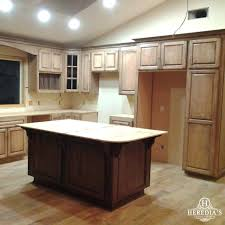 kitchen cabinet outlet. Kitchen Cabinets Outlet New Sizes Cabinet Plainville Ct B