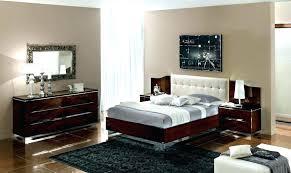 ultra modern bedroom furniture. Delighful Bedroom Cheap Modern Bedroom Furniture Ultra  Home Interior Design Ideas  Intended Ultra Modern Bedroom Furniture Z