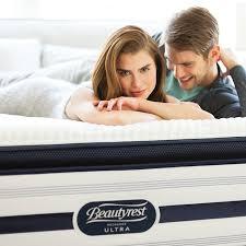 mattress brands. Picture For Category Beautyrest Mattress Brands