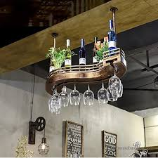 wine rack wine glass rack bar wall racks wine glass rack shelf wine glass holder wine