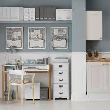 Ideas for a home office Design Duckegg Blue Home Office Traditional Home Office Roomsketcher Home Office Ideas Designs And Inspiration Ideal Home