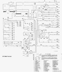 Unique wiring diagram 1971 triumph tr6 pdf schematics and fair