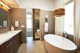 Pocket door bathroom 24 Inch Bathroom Pocket Doors Sizes Hans Fallada Smart Design Of Bathroom Pocket Doors Solution Hans Fallada Ideas