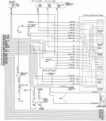 1995 mustang fuel pump wiring diagram wire center \u2022 2002 ford mustang ignition wiring diagram 2002 ford mustang wiring harness example electrical wiring diagram u2022 rh cranejapan co 1966 mustang wiring diagram 1996 mustang wiring diagram