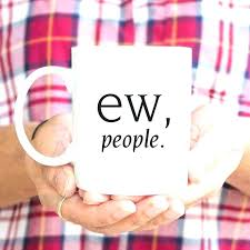office warming gifts. Office Warming Gift Ideas Idea Funny For People Coffee Mug Coworker . Gifts