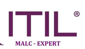 ... Itil Expert Logo For Resume by Become Itil Expert And Itsm Consultant  Linkedin ...