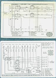 nordyne air handler wiring diagram diagram nordyne wiring diagram e2eb 015ha gibson air handler wiring diagram source
