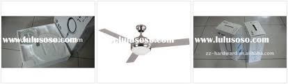 images of hunter fan 85112 wiring diagram wire diagram images hunter ceiling fan model 85112 02 parts breakdown hunter ceiling fan hunter ceiling fan model 85112 02 parts breakdown hunter ceiling fan