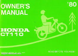 honda cb 110 wiring diagram images haynes honda goldwing shop manual motorcycle review and galleries