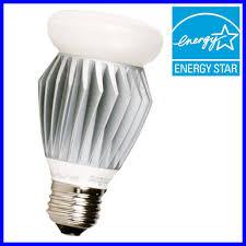 chandelier light chandelier light bulbs energy efficient best outdoor led bulbs light the home depot pict