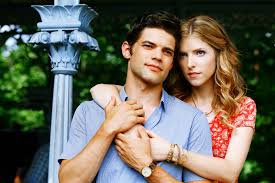 Entertainment News 8 Feb 2015 15 Minute News Know the News Why Jeremy Jordan likes to