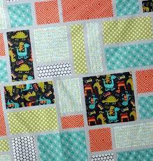 Quilt Patterns For Large Prints jacks blocks quilt pattern vanilla ... & Quilt Patterns For Large Prints jacks blocks quilt pattern vanilla joy Adamdwight.com