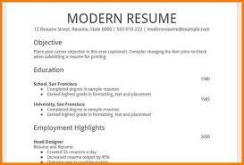 Free Modern Resume Templates Google Docs Resume Templates In Google Docs Eigokei Net