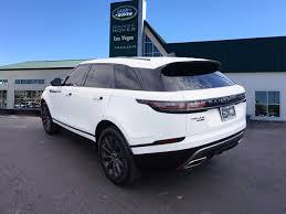 2018 land rover velar white. beautiful velar new 2018 land rover range velar p380 se rdynamic in land rover velar white