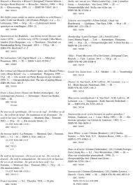 Type Publicatie Aanwinsten Van Anet Periode 201209 Pdf
