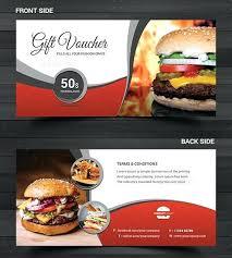 Food Coupon Format Coolcalendarapp Com